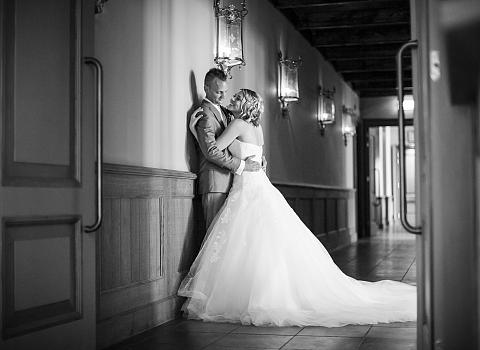 Foto 2 voor 'Bruiloftsfeest 3' trouwen in Friesland