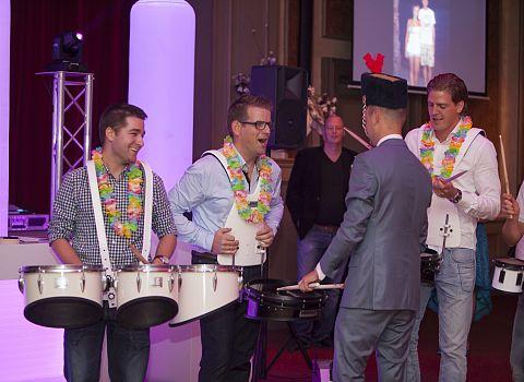 Foto 1 voor 'Bruiloftsfeest 3' trouwen in Groningen