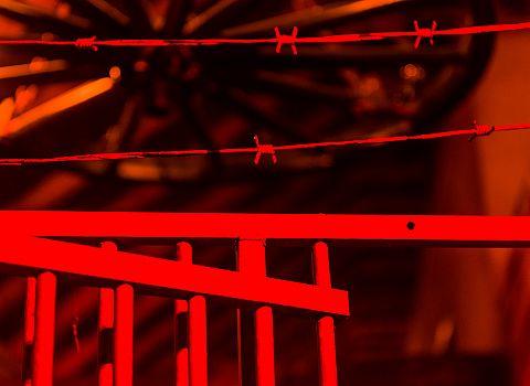 escape room drenthe