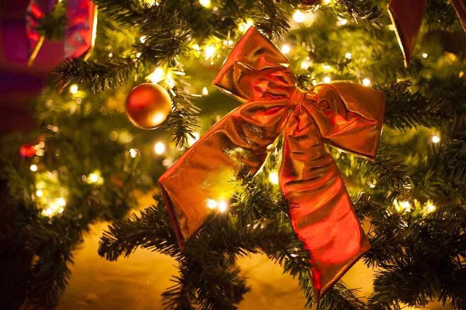 Kerstdiner (tip): Heerlijk Uit Eten Tijdens Kerst