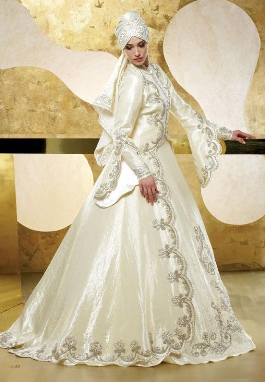 Een turkse marokkaanse of iraanse bruiloft alles kan for Turkish wedding dresses online