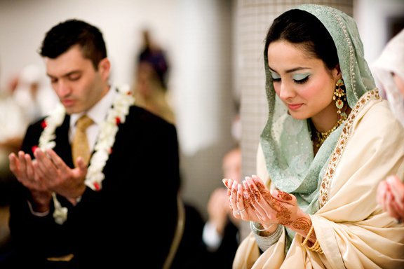 differences between hindu and mormon marriages religion essay Reincarnation essays (examples)  while many people focus on the differences between the world  one of the cornerstones of the hindu religion.